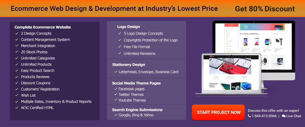 Web Design Packages Affordable Website Design Pricing